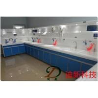 2015年新款DX2000内窥镜清洗工作站