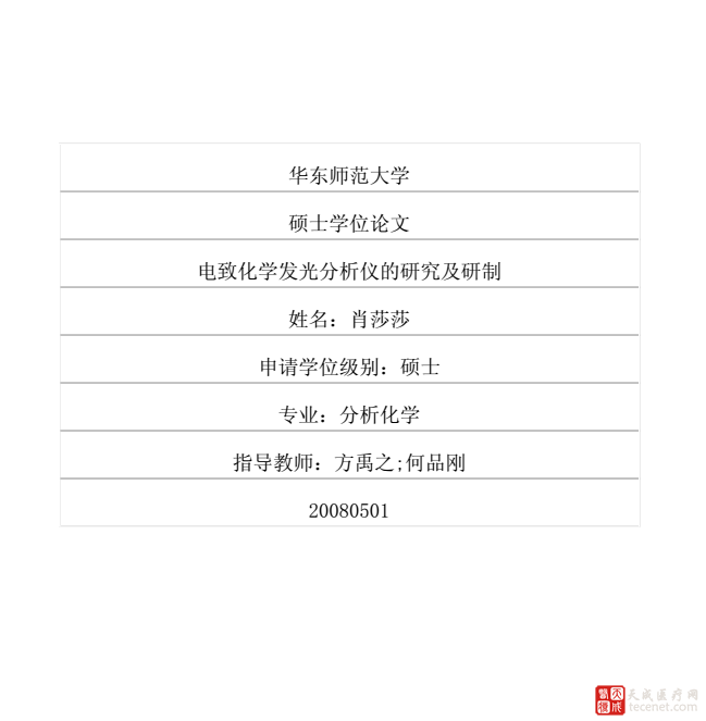 QQ截图20151110141719