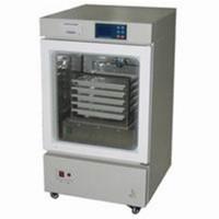 数码恒温血小板振荡保存箱SJW-IB型