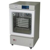 数码恒温血小板振荡保存箱SJW-IA型