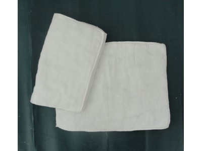 烧伤科用棉垫 夹棉块