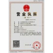 北京震德嘉庆国际文化发展有限公司