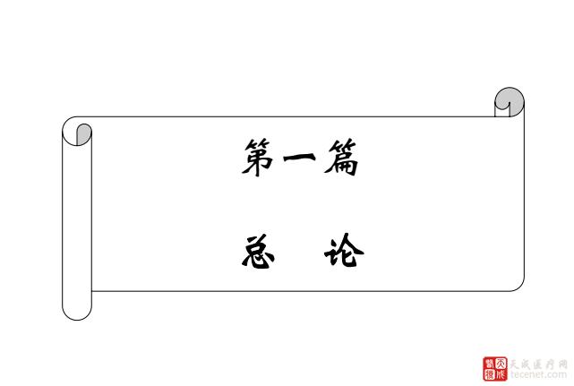 QQ截图20151116151421