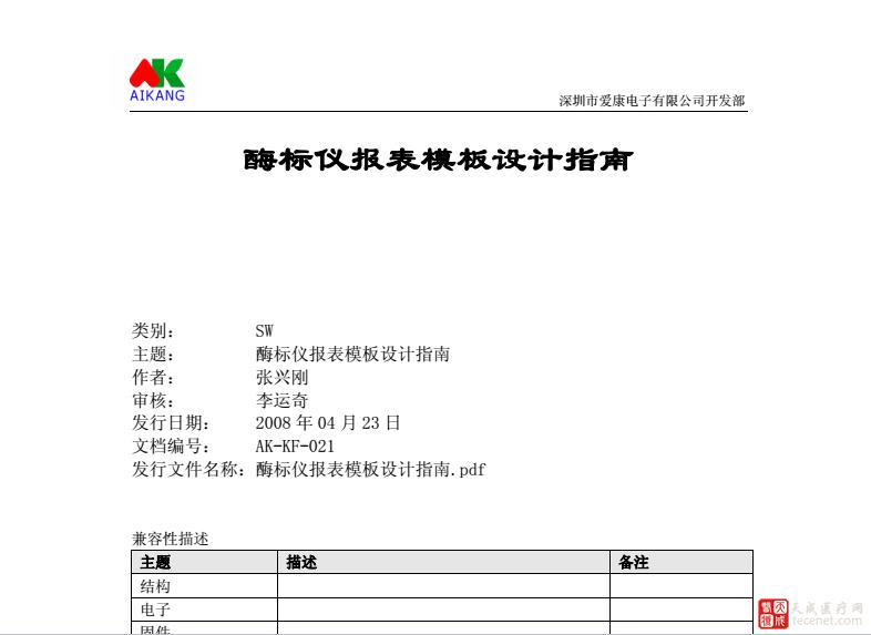 QQ截图20151117105634