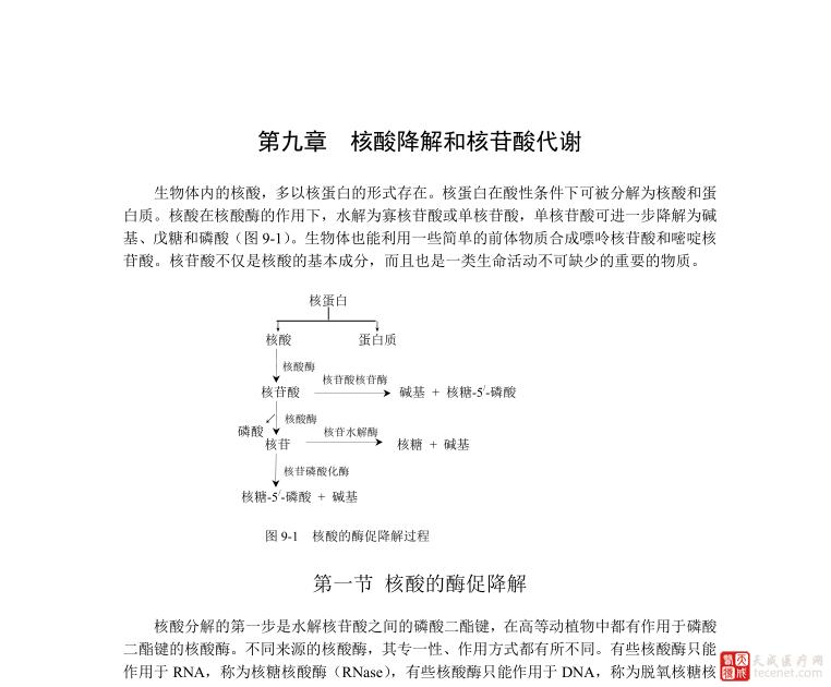 QQ截图20151118161650