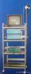 EMV-3000工业电子内窥镜 欧加华专业供应批发 工业电子内窥镜