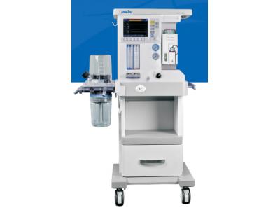 Boaray600C麻醉机