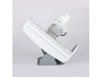 医用诊断X射线机(含成像系统)