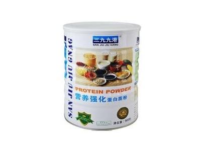全营养强化蛋白质粉