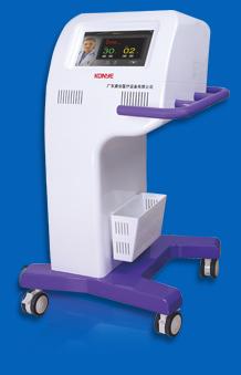 康业KYWB-2000