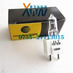 CEA 120V100W显微镜灯泡