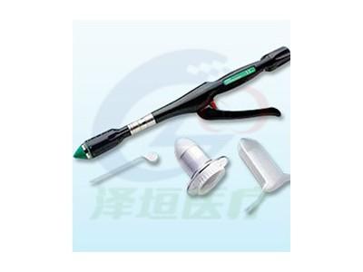 强生吻合器 圆形切割吻合器PPH03