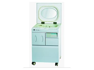 全自动内镜消毒灭菌机