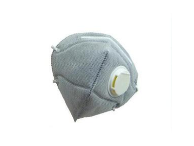 活性碳折叠口罩