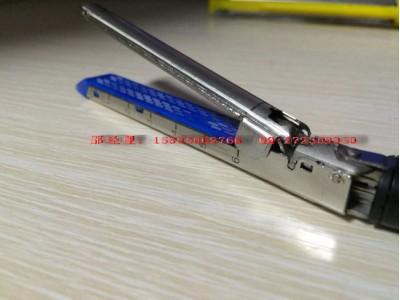 一次性腔镜切割吻合器,旋转切割吻合器,腔镜切割缝合器,微创腔镜切割吻合器