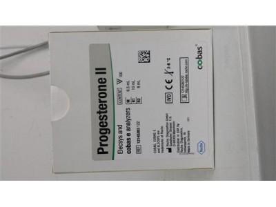 孕酮检测试剂盒(电化学发光法)