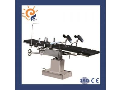 FY-3008 液压综合手术台