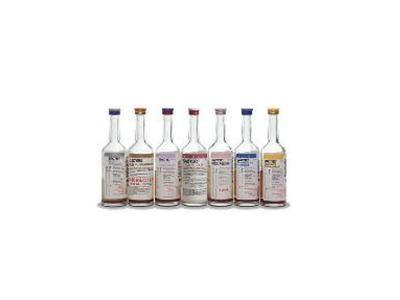 含溶血素厌氧培养瓶