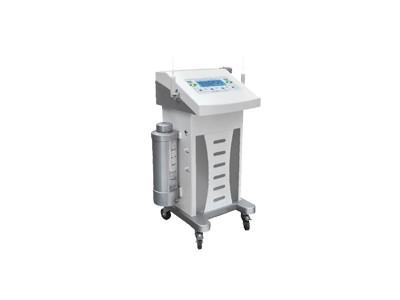 EK-3000妇科臭氧治疗仪