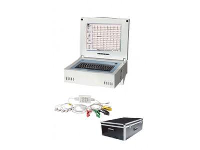 EK-5000型心电  工作站