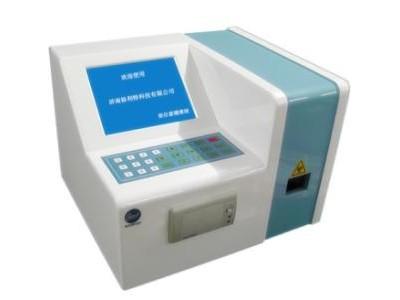全自动血液凝固分析装置清洁液