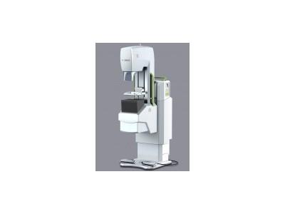 医用X射线摄影系统
