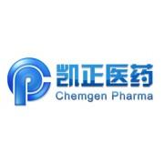 北京凯正联合医药技术有限公司
