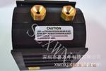 PE灯泡Luxtel 医疗显微镜灯光源CL1585设备组合灯