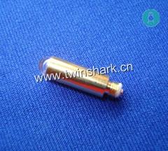 TRUPHATEK 舒可曼(SHUCKMAN)以色列光纤喉镜灯泡512717 2.5V 0.6A