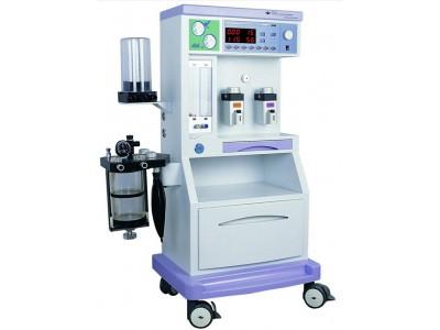 麻醉机 RE902-C6