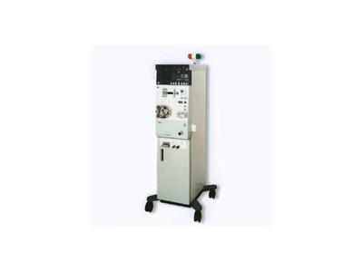 单人血液透析机  HD(单泵)