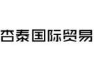 上海佑柯仪器设备有限公司