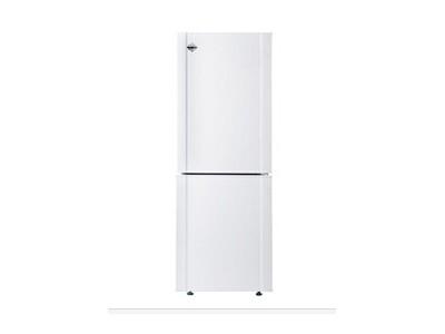 冰箱BCD-150CA/