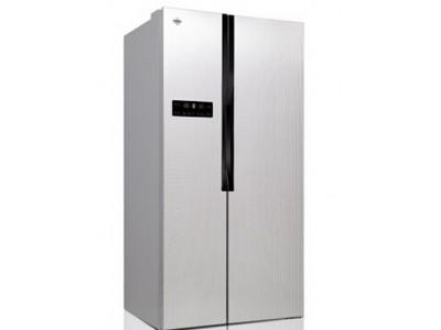 冰箱BCD-630WPDC/