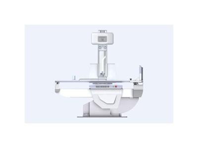 供应安健动态DR(多功能数字化医用X射线摄影系统)