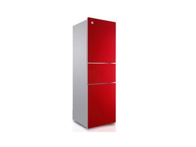 冰箱BCD-213TGK/
