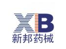 广州飞迪生物科技有限公司