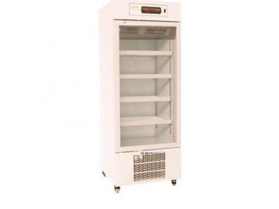 360L药品冷藏箱
