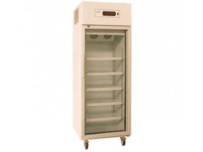 460L药品冷藏箱