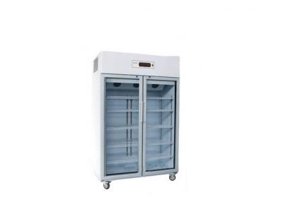 660L药品冷藏箱