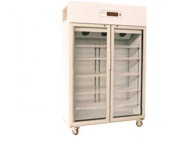 760L药品冷藏箱