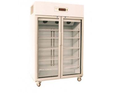 1000L药品冷藏箱