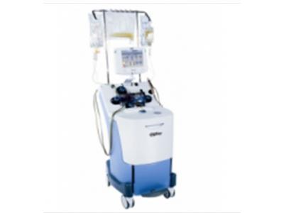 血浆置换仪