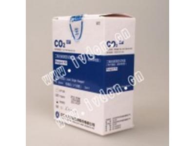 二氧化碳测定干片(酶法)