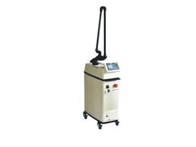 YAG激光治疗仪