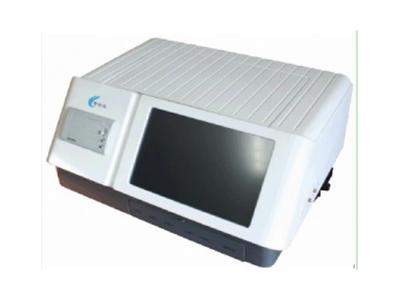 ZYD-L36食品安全快速检测仪