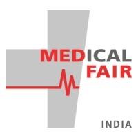 2016年印度孟买医疗展/位置非常好!