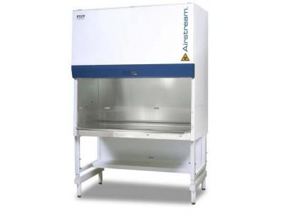 A2型二级生物安全柜A2-1000D(G)