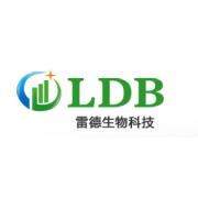 广州巿雷德生物科技有限公司