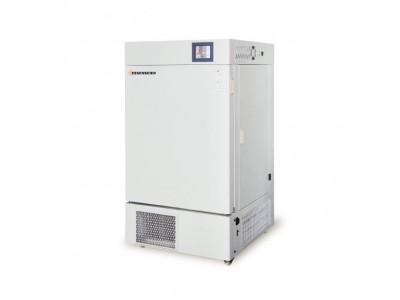 人工气候箱EAC -800